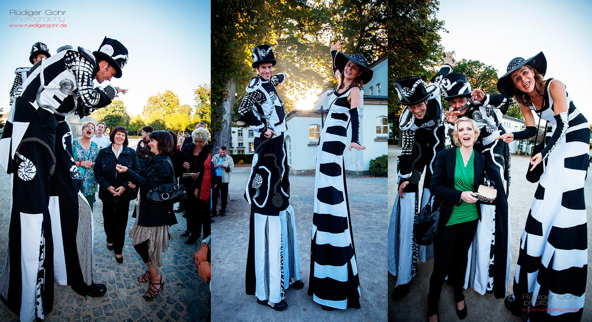 Eventfotografie NRW … Ihr Veranstaltungsfotograf für ganz NRW