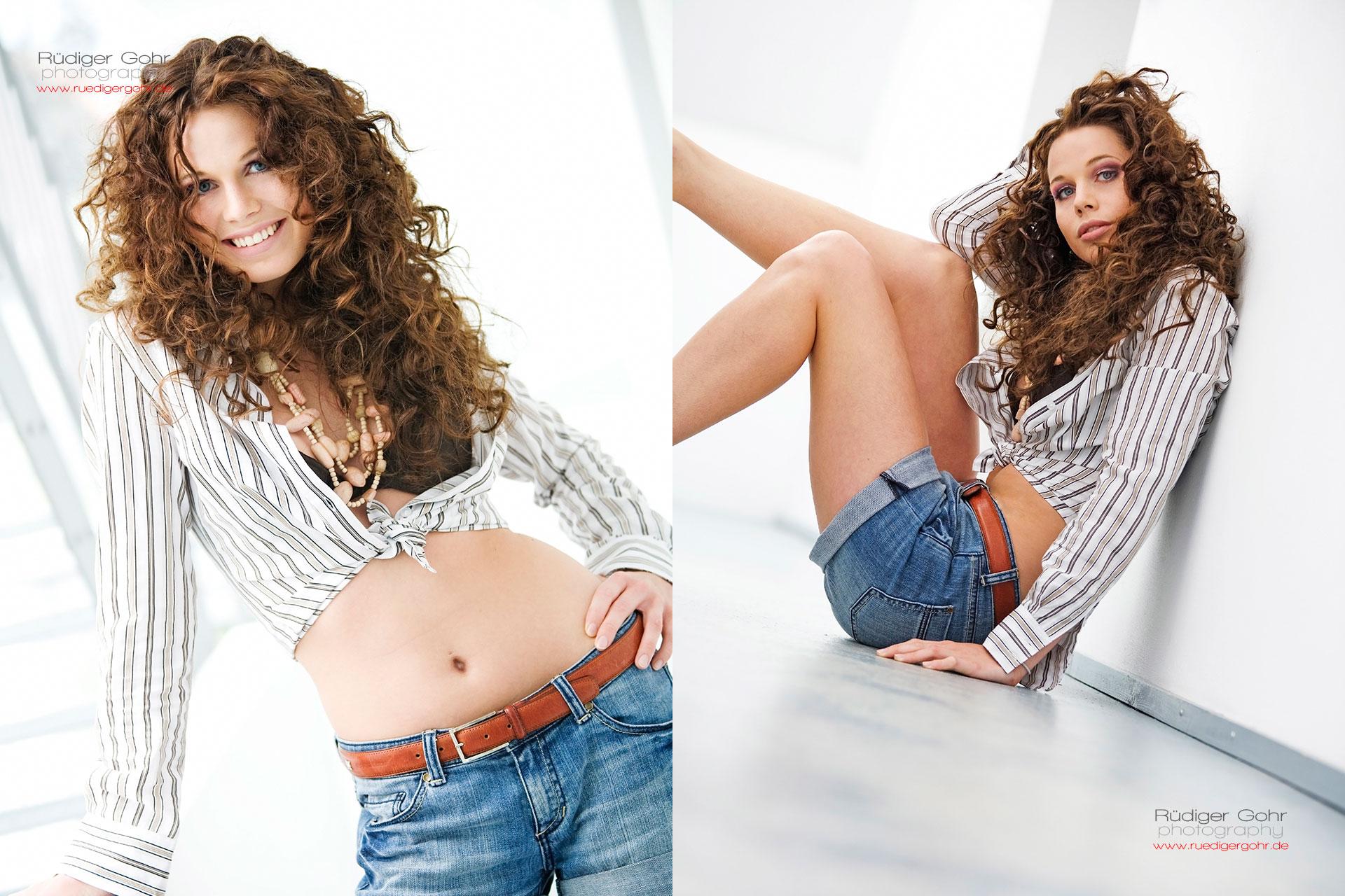 Portraitfotografie_hamm_005